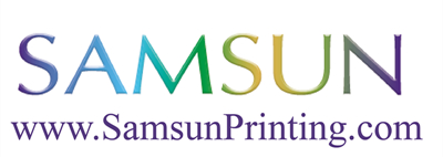 Samsun Label Printing Co., Ltd.