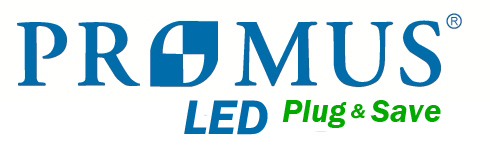 Promus LED Co Ltd