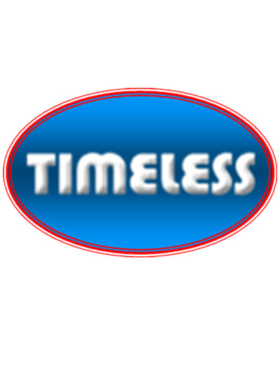 Timeless Electronic Co., Ltd