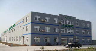 Jinhu Kingyi Machinery Co., Ltd.