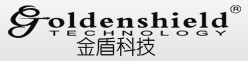 Shenzhen Goldenshield Technology Co., Limited.