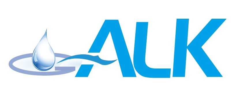 ALK Technology Group Limited