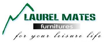 Laurel Mates Trading Limited