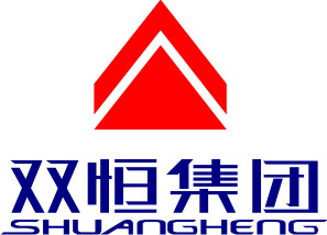 Shuangheng Group