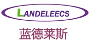 Zhejiang Landelecs Electrical Co.,Ltd