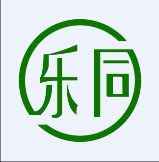 Jiangyin Letong Environmental Protection Science And Technology Co., Ltd.