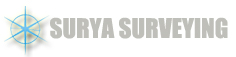 Surya Surveying Pte Ltd.