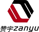 Zanyu Thechnology GroupCo., Ltd.