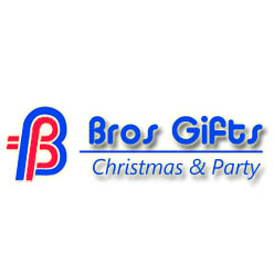 Panan Bros Gifts Co., Ltd