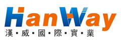 Han Way International Industry Co.,Ltd