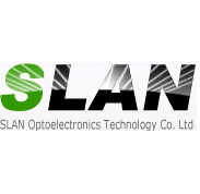 Xian SLAN Optoelectronic Technology Co., Ltd