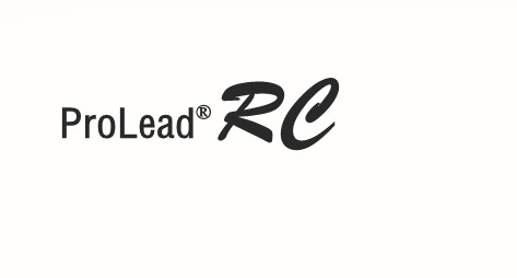 Prolead RC Technology Co., Ltd
