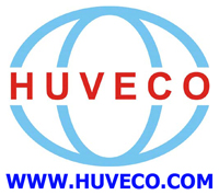 Huu Viet Manufacturing And Trading Company Ltd
