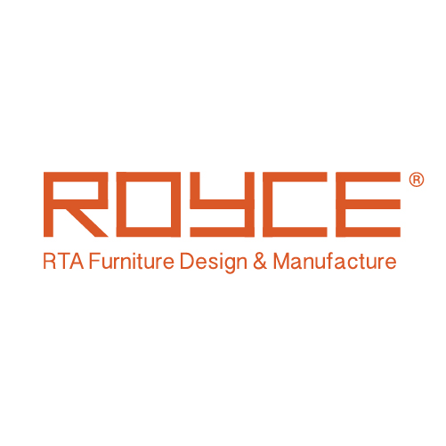Royce Enterprise Co., Ltd.