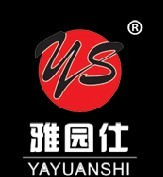Haining Yayuanshi Plastic Industry Co., Ltd.