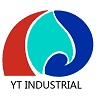Qingdao Yutioncaps Co., Ltd