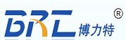 Ningbo Bright Mechanical & Electronical Co., Ltd.
