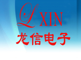 Yantai Longxin Electronic Co.,Ltd.