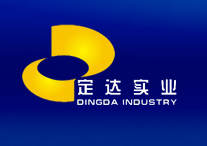 Henan Changge Dingda Industrial Co. Ltd