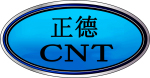 Chant Auto Parts Industrial Co., Ltd.