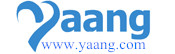Zhejiang Yaang Pipe Industry Co., Limited
