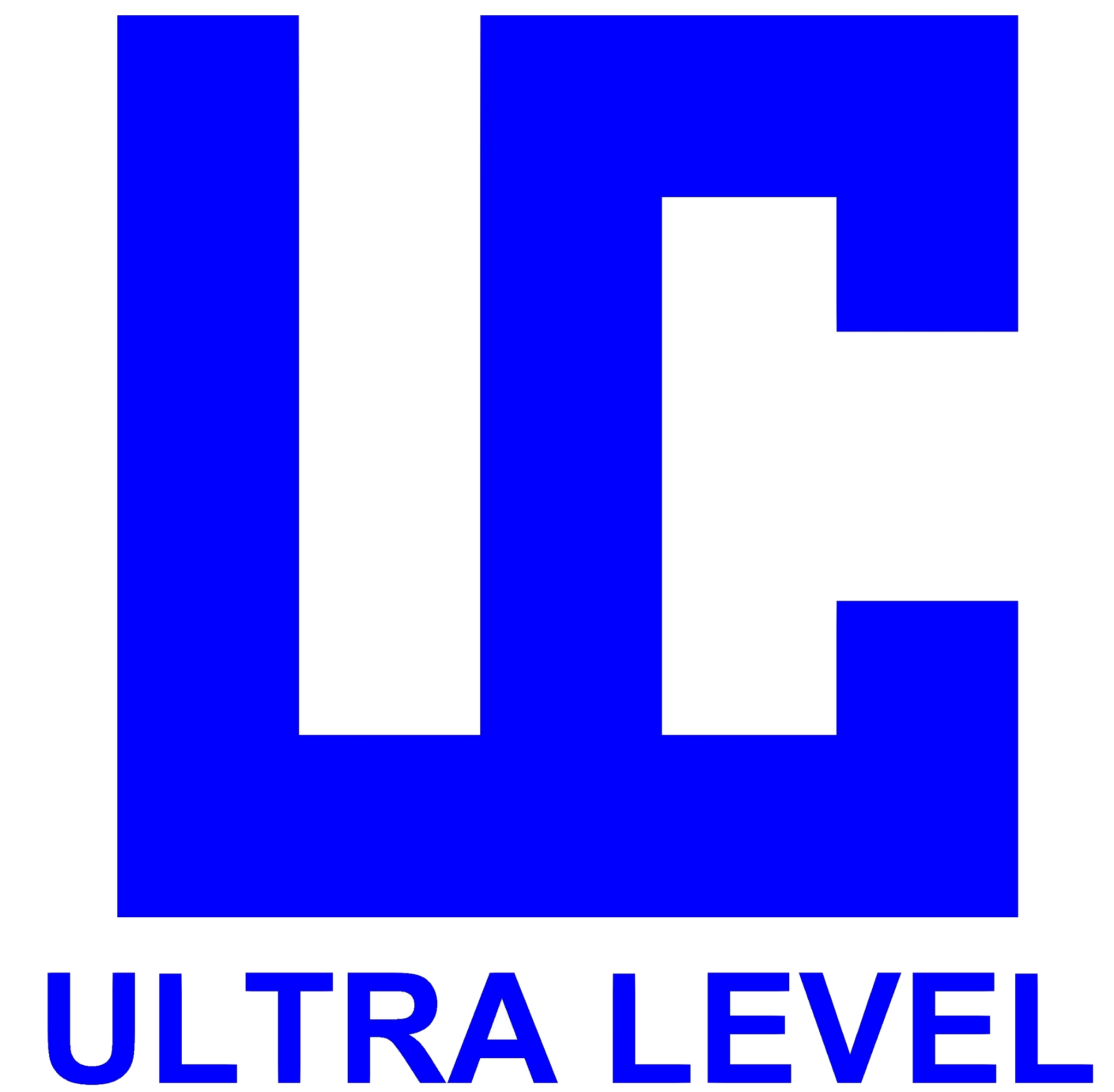 Ultra Level Tech. Co., Ltd.