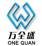 Shenzhen Onequan Technology Corporation Ltd