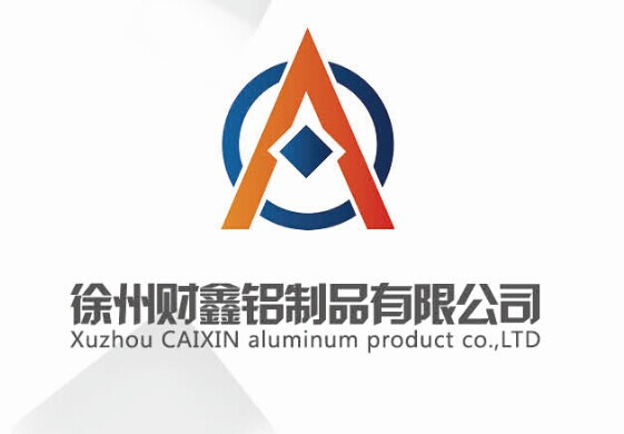 Xuzhou Caixin Aluminum Product Co., Ltd