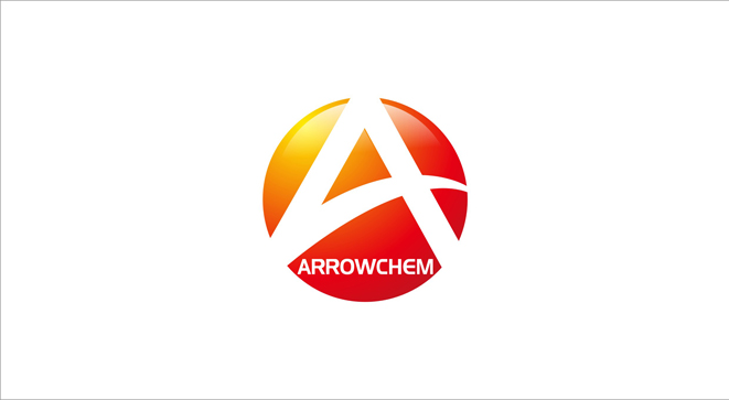Arrow Chemical Group Corp.