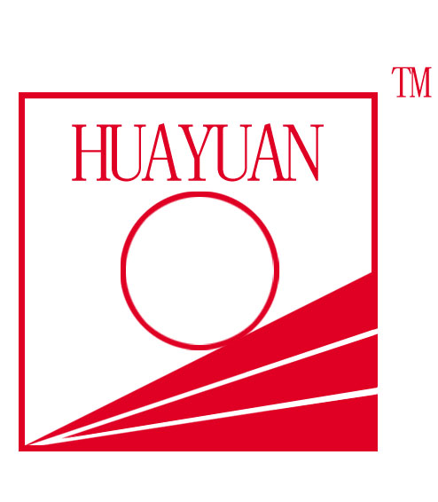 Huayuan New Energy Co., Ltd.