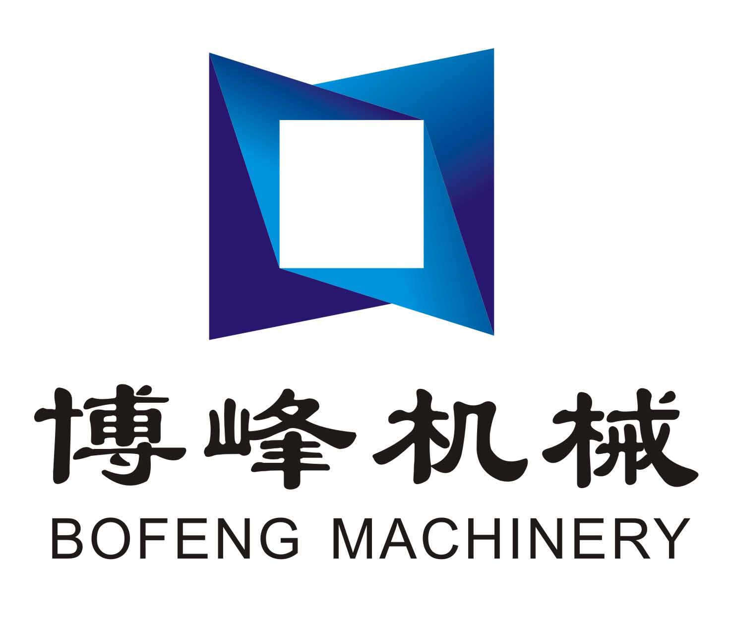 JiangYin BoFeng Machinery CO.,LTD