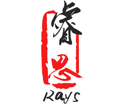 Xiamen Rays Import - Export Co., Ltd.