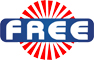 Foshan Nanhai Freecom Hardwarw Product Co., Ltd