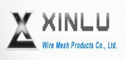 Anping Xinlu Wire Mesh Products Co., Ltd