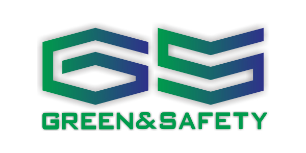 Green And Safety Technogy HK Company Limited