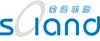 Soland Foreign Trade Co., Ltd.