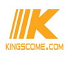 Xiamen Kingscome Safety Co., Ltd