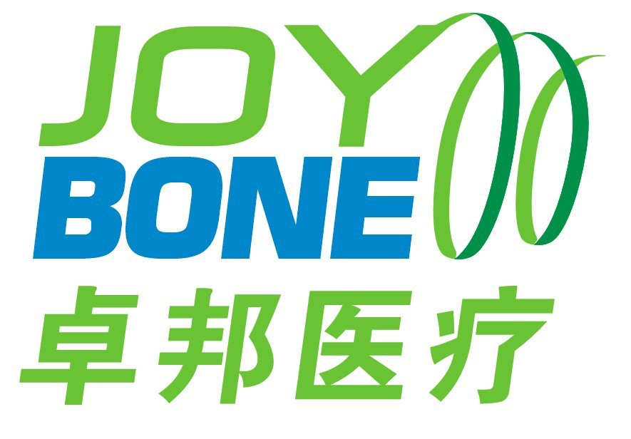 Hubei Joy Bone Medical Products Co.,Ltd