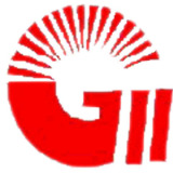 Hebei Daguangming Industy Group Jiajing Glass Co.,Ltd