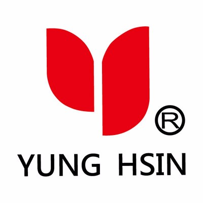 Yung Hsin Hang Stationery Co., Ltd.