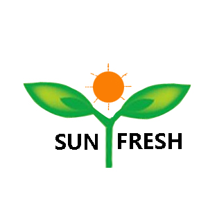 Changzhou Sunfresh Decor Materials Co., Ltd