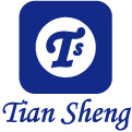 Jian Tiansheng New Materials Co., Ltd