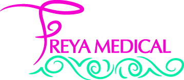 Shanghai Freya Medical Technology Co.,Ltd