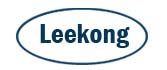 Leekong Bathroom Utilities Supplies Co., Ltd.