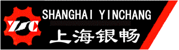 Shanghai Yinchang Co., Ltd.
