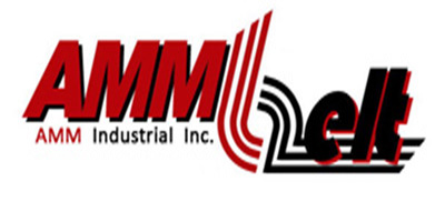 AMM Industrial Inc