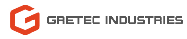 Gretec Industries Limited