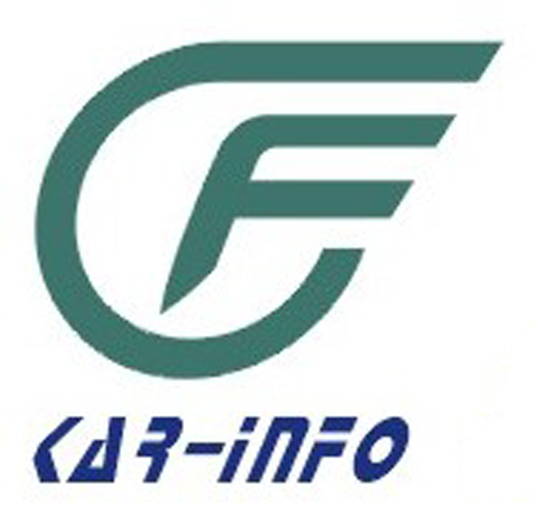 Shenzhen Kar-Info Computer Technology Co., Ltd