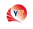 Yantong Chemicals Group