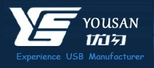 Shenzhen Yousan Technology Co. Ltd